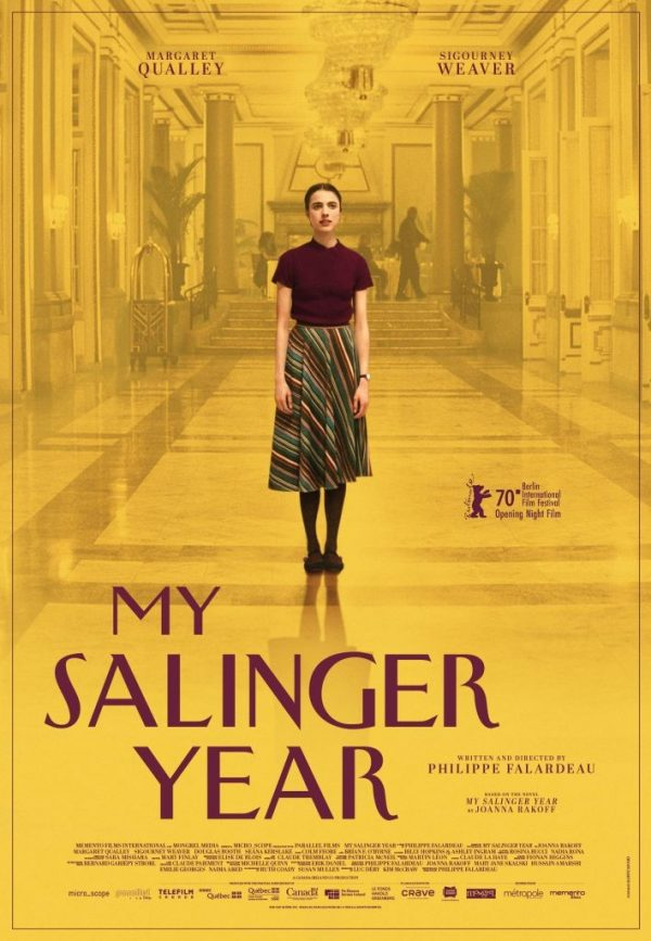 MY-SALINGER-YEAR_poster-600x867