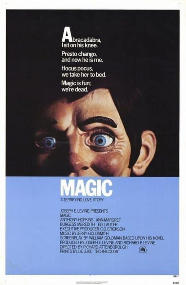 Magic-1978-1-600x917