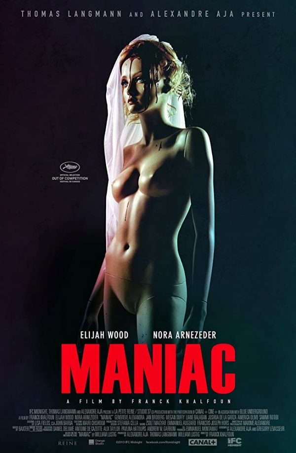 Maniac-1-600x919
