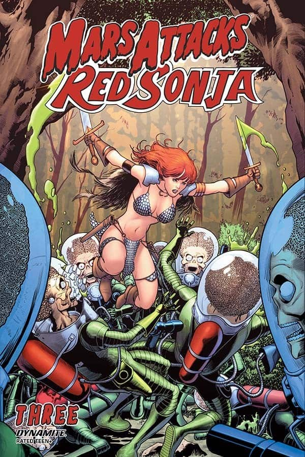 Mars-Attacks-Red-Sonja-3-3