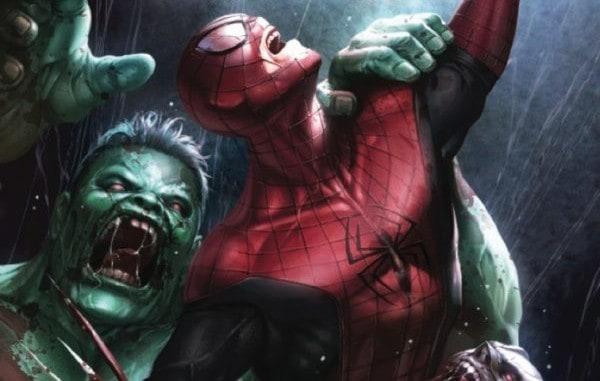 Marvel-Zombies-Resurrection-3-1-600x911-1