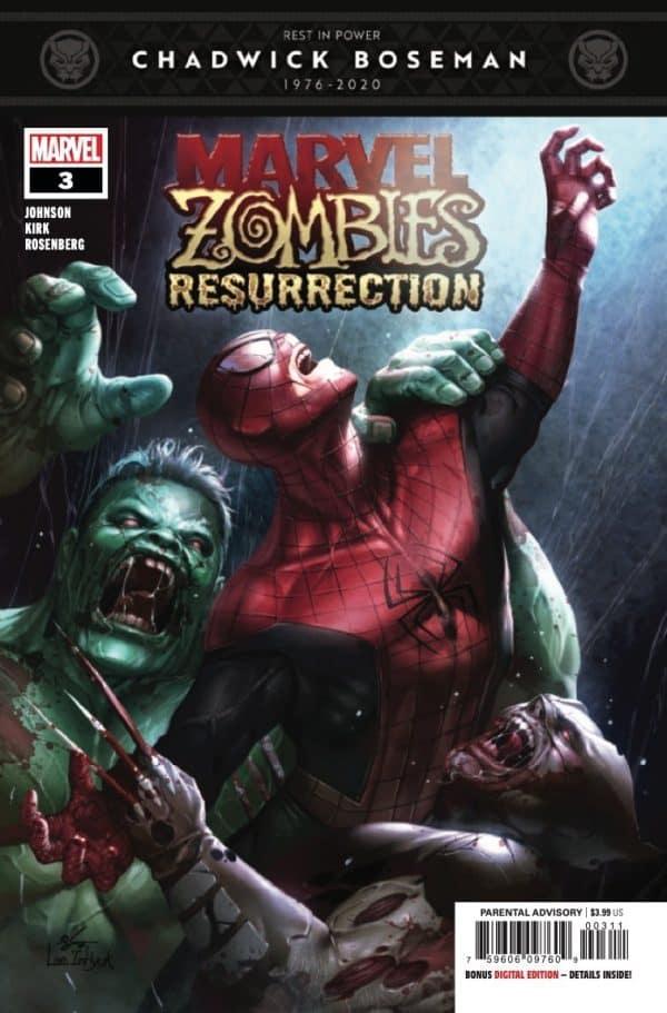 Marvel-Zombies-Resurrection-3-1-600x911