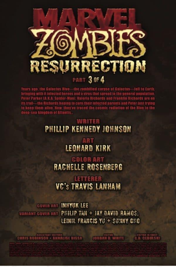 Marvel-Zombies-Resurrection-3-2-600x911