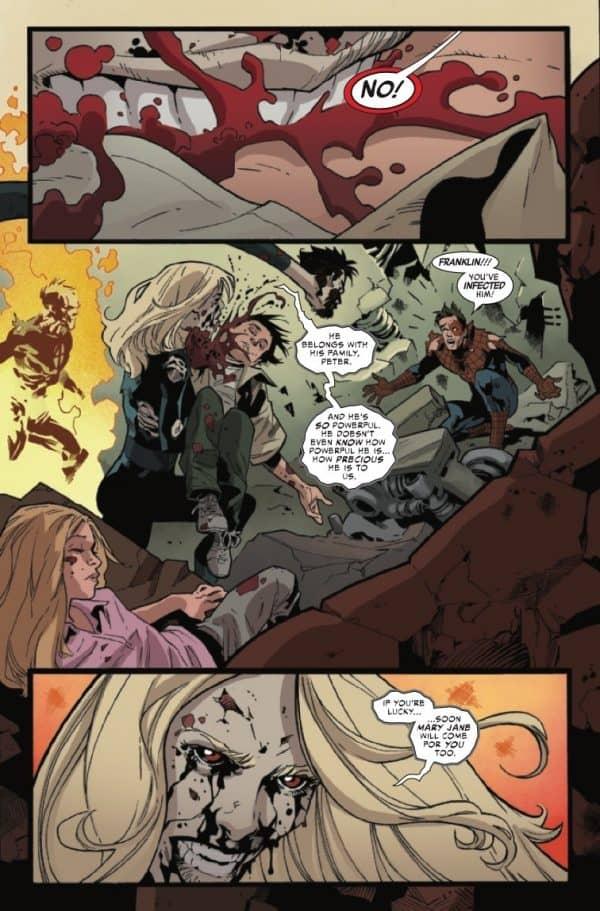 Marvel-Zombies-Resurrection-3-3-600x911