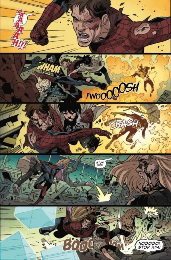 Marvel-Zombies-Resurrection-3-4-600x911
