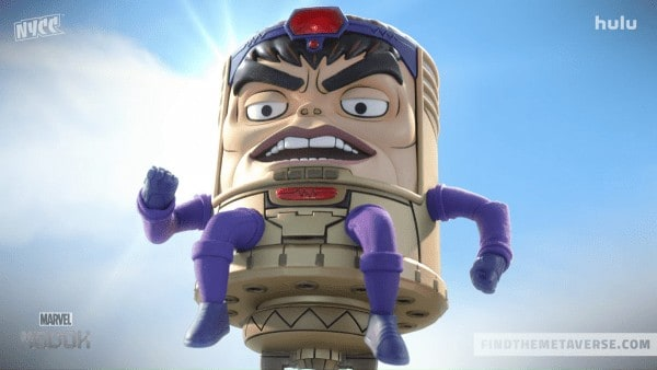 Marvels-M.O.D.O.K.-Cast-Reveals-First-Look-At-Hulus-New-Animated-Series-2-19-screenshot-600x338