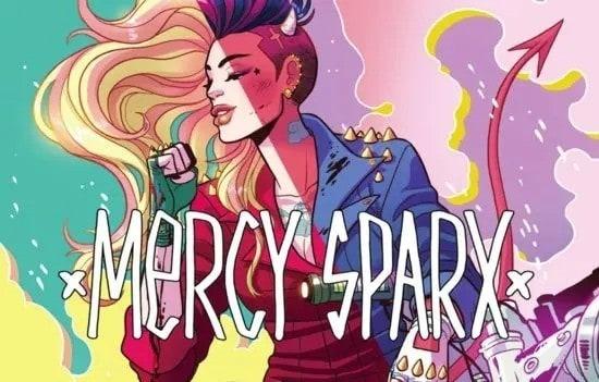 Mercy-Sparx-2