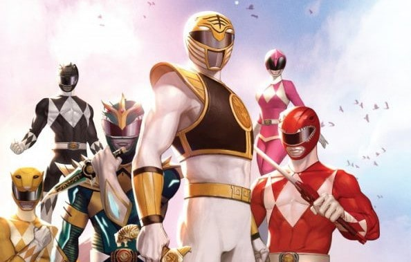 Mighty-Morphin-1-first-look-1-594x1000-1
