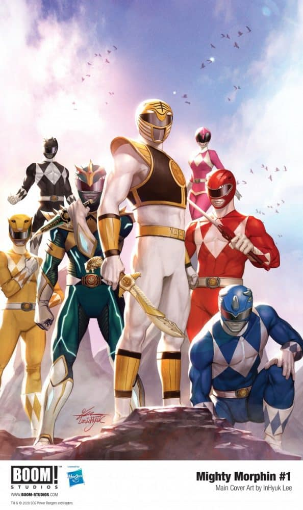 Mighty-Morphin-1-first-look-1-594x1000