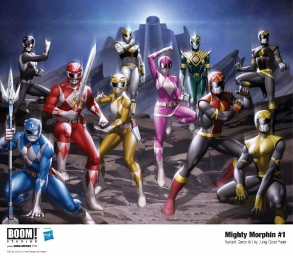 Mighty-Morphin-1-first-look-4-600x525