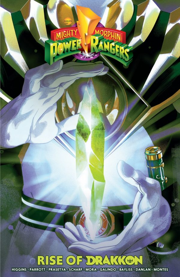 Mighty-Morphin-Power-Rangers-Rise-of-Drakkon-1-600x922
