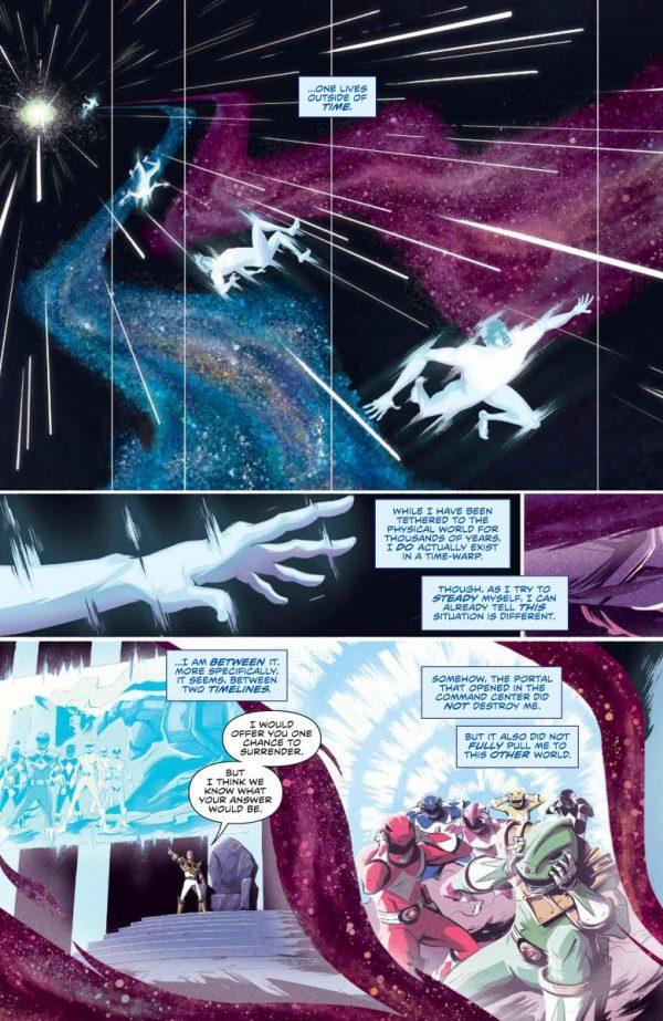 Mighty-Morphin-Power-Rangers-Rise-of-Drakkon-10-600x923