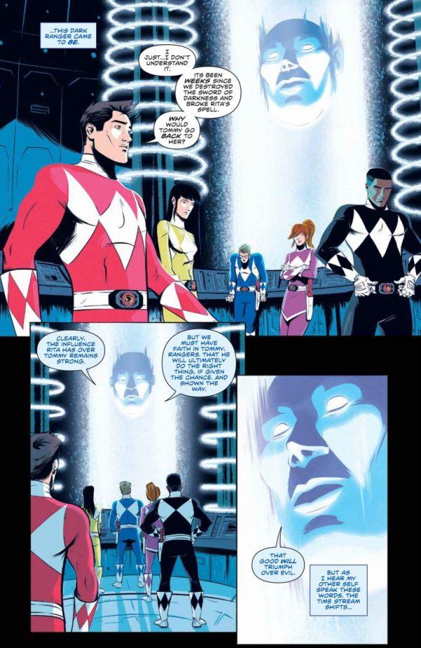 Mighty-Morphin-Power-Rangers-Rise-of-Drakkon-12-600x923