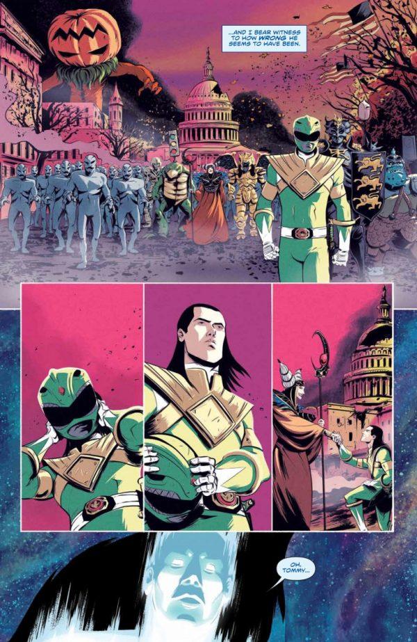 Mighty-Morphin-Power-Rangers-Rise-of-Drakkon-13-600x923