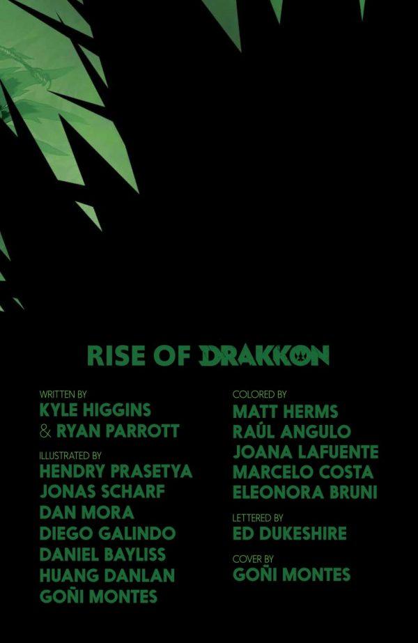 Mighty-Morphin-Power-Rangers-Rise-of-Drakkon-2-600x923