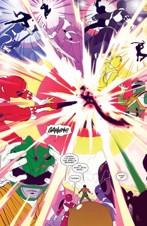 Mighty-Morphin-Power-Rangers-Rise-of-Drakkon-3-600x923