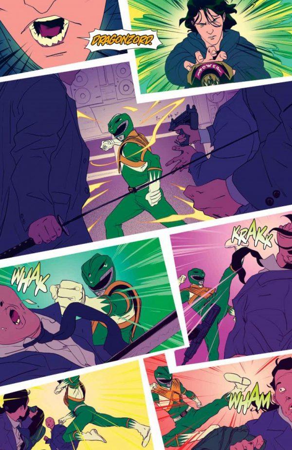 Mighty-Morphin-Power-Rangers-Rise-of-Drakkon-5-600x923