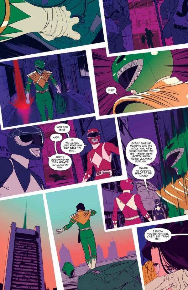 Mighty-Morphin-Power-Rangers-Rise-of-Drakkon-6-600x923