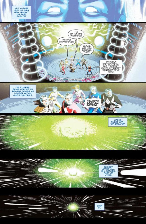 Mighty-Morphin-Power-Rangers-Rise-of-Drakkon-9-600x923