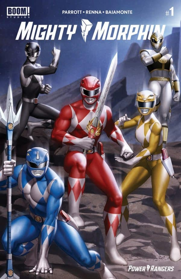 MightyMorphin_001_Cover_C_Connecting-600x922