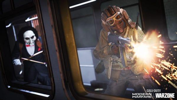 Modern-Warfare-Jigsaw-2-600x338