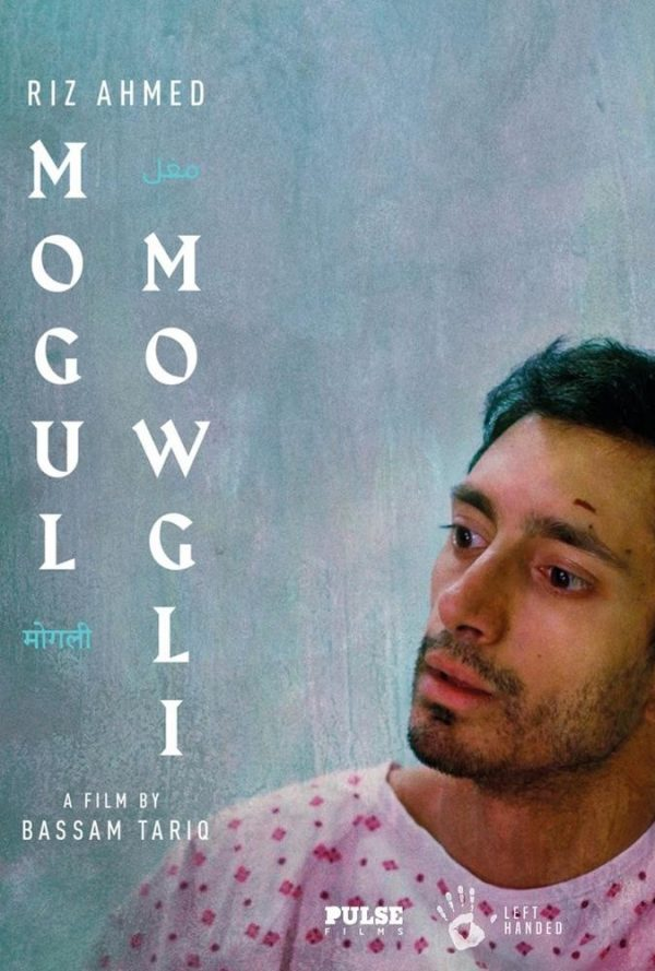 Mogul-Mowgli-001-600x889