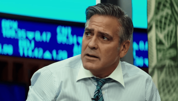 Money-Monster-Official-Trailer-0-49-screenshot-George-Clooney-2-600x341