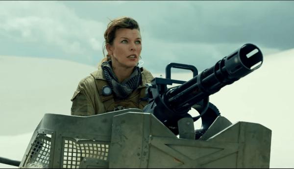 Monster-Hunter-Exclusive-Official-Trailer-2020-Milla-Jovovich-Tony-Jaa-0-53-screenshot-600x345