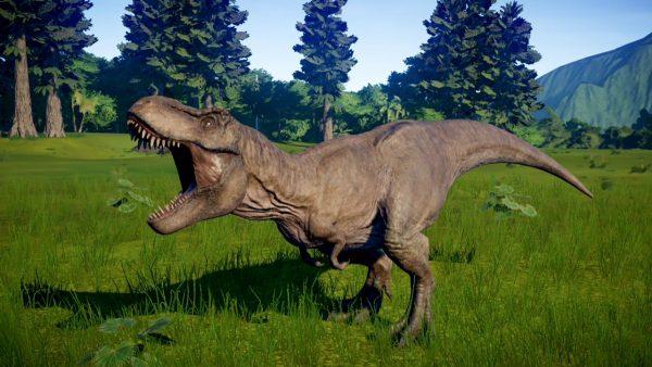 NSwitchDS_JurassicWorldEvolutionCompleteEdition_01-600x338