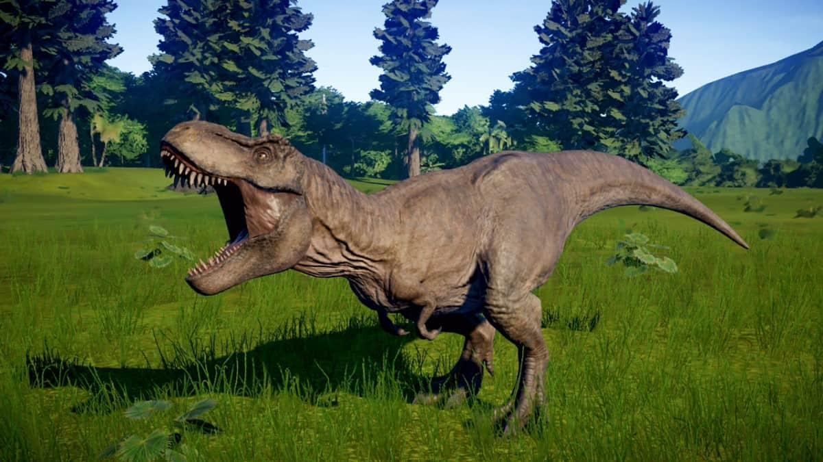 NSwitchDS_JurassicWorldEvolutionCompleteEdition_01