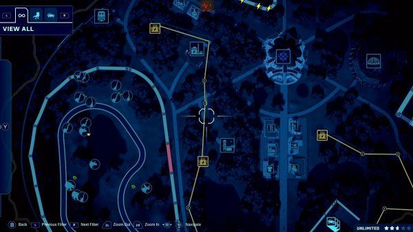 NSwitchDS_JurassicWorldEvolutionCompleteEdition_03-600x338