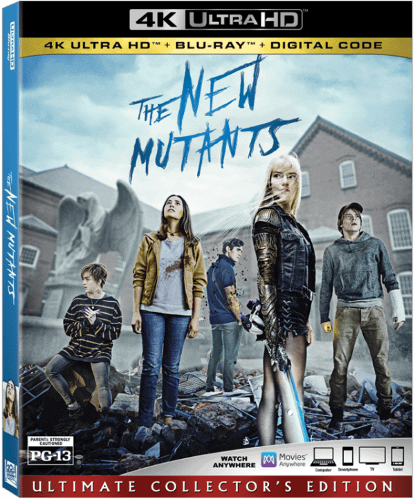 New-Mutants-blu-ray-600x722