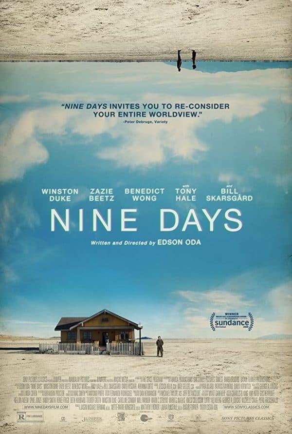 Nine-Days-600x890