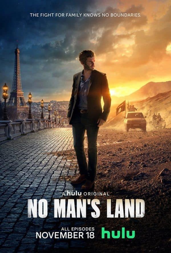 No-Mans-Land-600x889