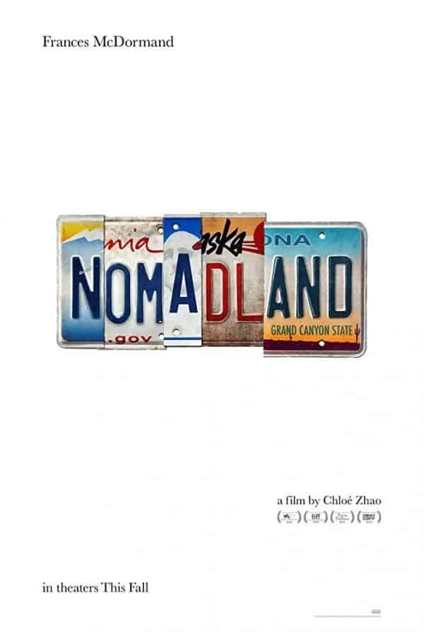 Nomadland-001-600x894