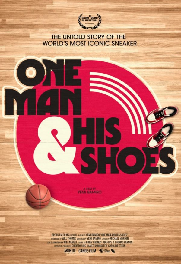 One-Man-and-His-Shoes-001-600x872