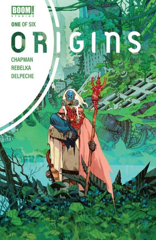 Origins_001_Cover_A_Main-600x923