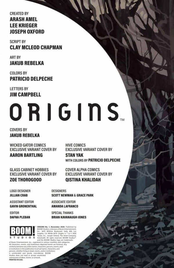 Origins_001_PRESS_2-600x923