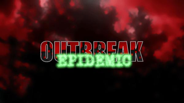 Outbreak-Epidemic-600x338