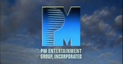 PM-Entertainment