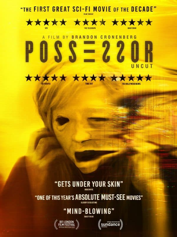 POSSESSOR_AMAZON_FILM_1200x1600-600x800