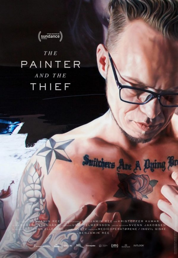 Painter-and-the-Thief-600x870