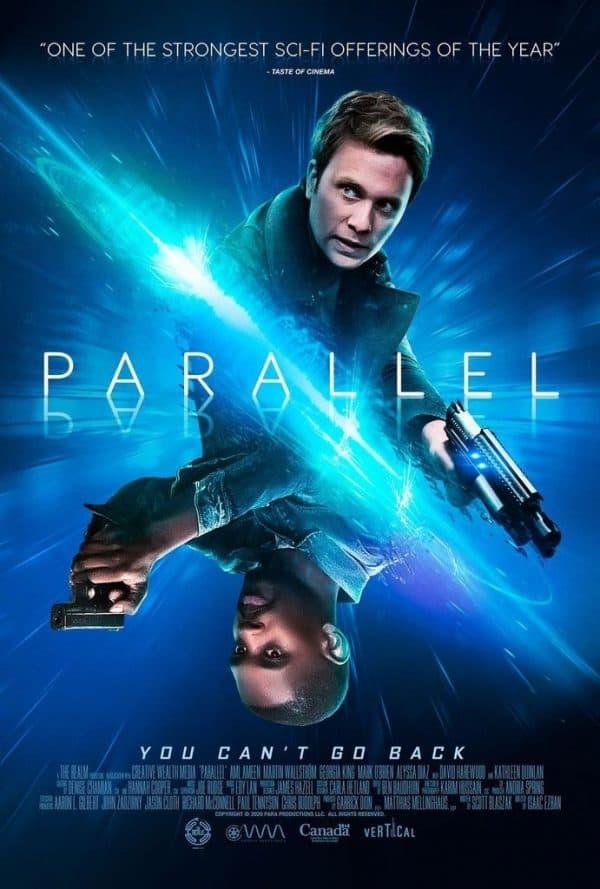 Parallel-600x889