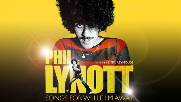 Phil-Lynott-Songs-for-While-Im-Away-600x338