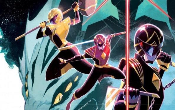 Power-Rangers-1-first-look-1-594x1000-1