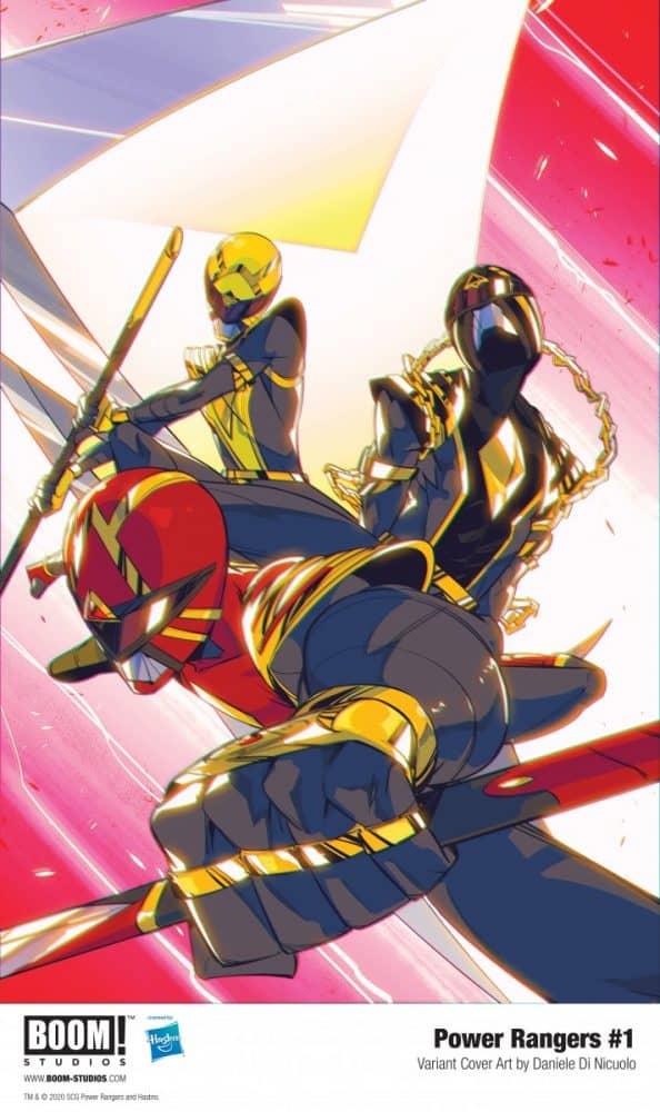 Power-Rangers-1-first-look-2-594x1000