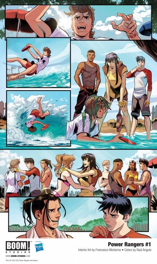 Power-Rangers-1-first-look-5-594x1000