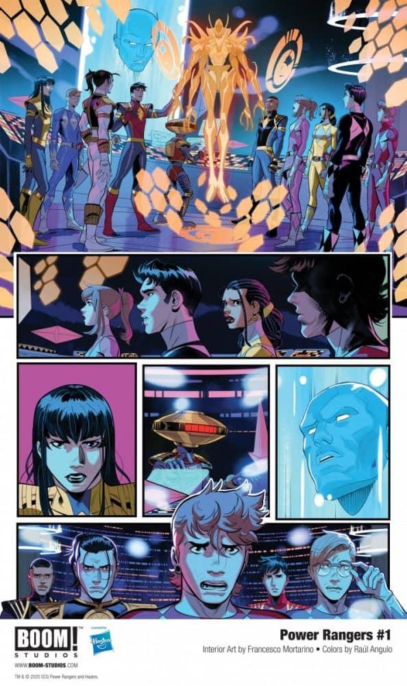 Power-Rangers-1-first-look-6-594x1000