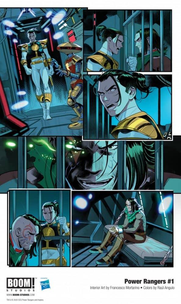 Power-Rangers-1-first-look-9-594x1000