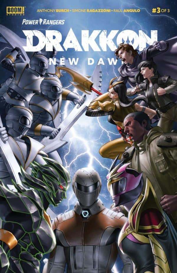 PowerRangers_Drakkon_NewDawn_003_Cover_A_Main_001-600x922